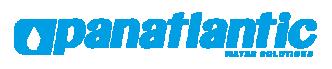 Pan Atlantic – Water solutions – Vattenkylare – Kylaggregat – Diskhoar – Kranar & förspolningsduschar Tappkranar och Spillbrickor –