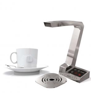 pro-stream_-white-cup
