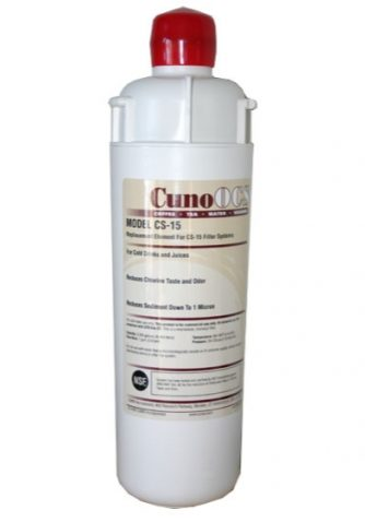 C06004 stor bred Retrofilter CS-15 (Kallt)