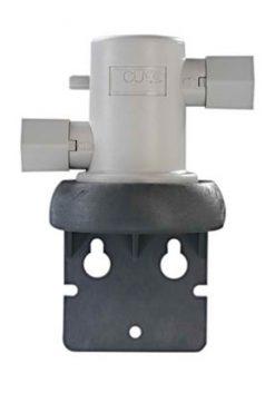 C06007 stor bred Filterhuvud VH-3 till AP3